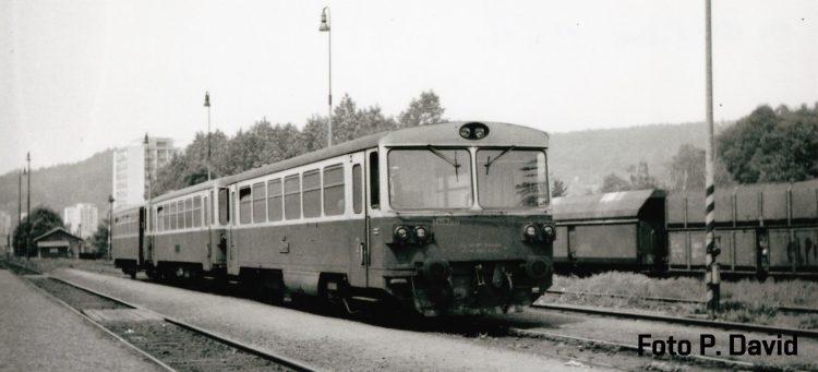 M1520242ŽBrod13-6-84fotoPDavid