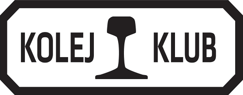 logoKKm